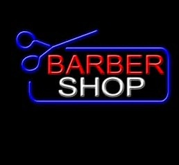 WELL ESTABLISHED BARBER SHOP IN SURREY