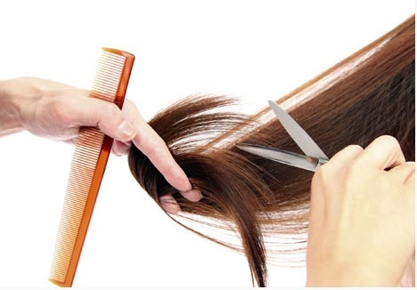 Pleasing Beauty and Hair Salon for sale in South West London