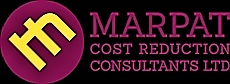 Run your own Business - become a Marpat Cost Reduction Consultant Franchisee