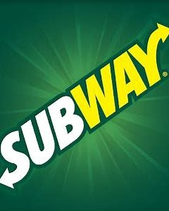 Well Established Subway for Sale in Kent