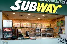 High Profit, Established, Halal Subway Store in busy Shopping Centre