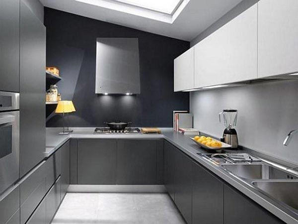 Established White goods and Specialist Kitchen Supplier