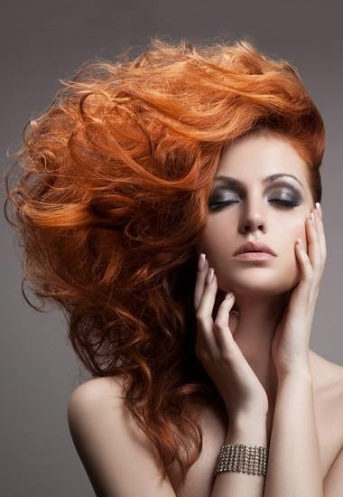 Hair and Beauty Salon in  Affluent part of NW London