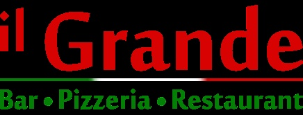 Fantastic Newly Refurbished Italian Restaurant and Pizzeria - Epsom Square