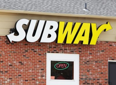 Great opportunity to buy into a very succesful Subway franchise