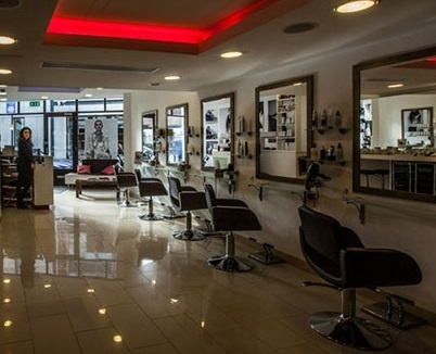 Elite Hair Beauty and Nail Salon in Prime Fulham Location (Parsons Green)