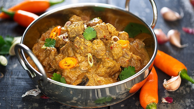 Carribean Takeaway and Outside Catering - SW London