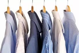 Dry Cleaning Business – North West London