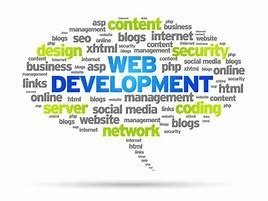 Dynamic Web Design and Hosting Company with IP – Greater London West