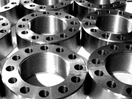 Well Established Precision Engineering Business – South Coast