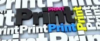 Prestige Design and Print company – Surrey