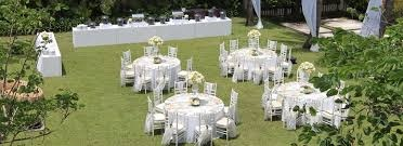 Exclusive Catering Company for Weddings and Special Events - Greater London South