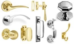 Long Established Architectural Ironmongery & Door Supply Company -Home Counties