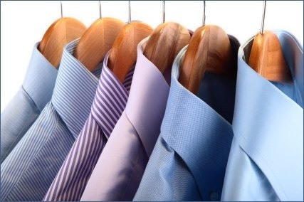 Highly profitable multi site dry cleaning business