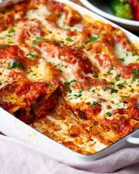 Quality Italian Restaurant in Prime Birmingham Location