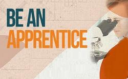 Groundbreaking Apprentice Training Provider
