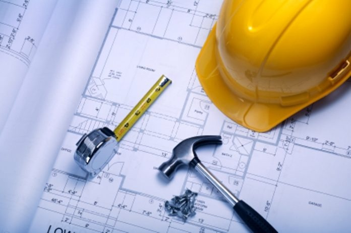 Highly Established Building and Carpentry Contractors