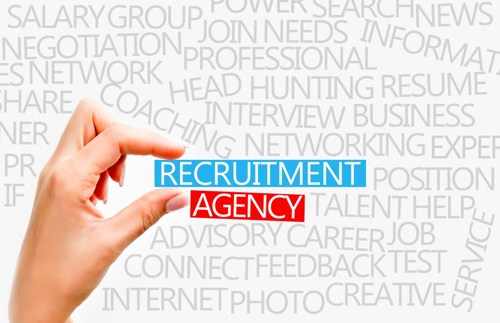 Well established specialist recruitment agency for schools and colleges in London
