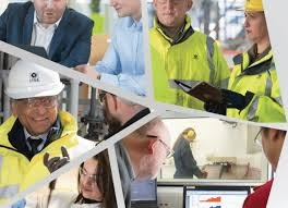 Profitable bespoke safety management provider