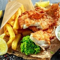 Fish & Chips/ Indian takeaway business for sale in hertforshire