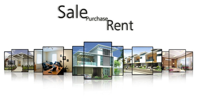 Join A Thriving Real Estate Property Auction Agency Franchise
