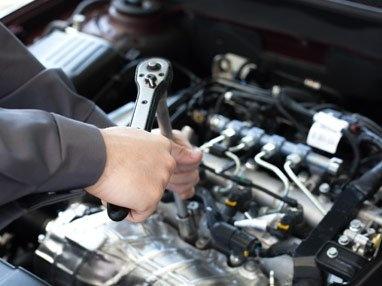 Established Auto Repair & MOT Centre KENT