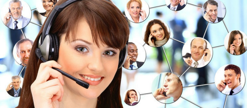 International B2B Telemarketing and Business Acceleration Specialist