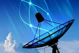 Highly Regarded - Satellite TV and Audio Visual Specialists