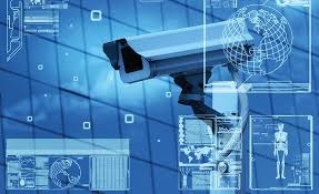 A Well Established Security Company with Substantial Recurring Revenue and Large Customer Base in London
