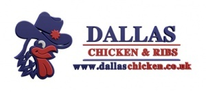 Dallas Chicken & Ribs/Pizza Franchise Opportunity