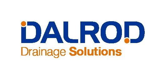 Dalrod drainage solutions - Hull & York