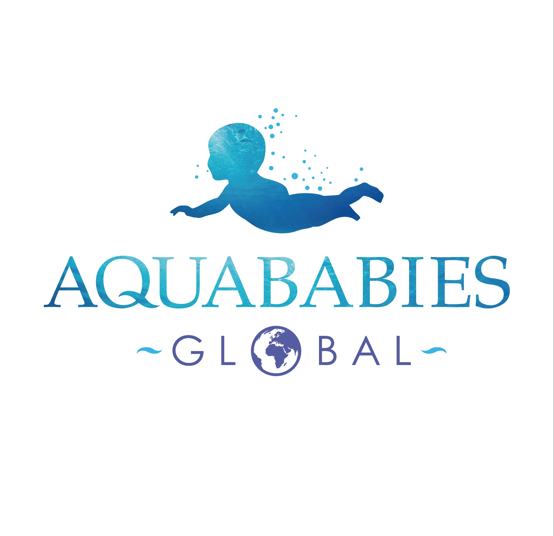 Join Baby Swimming Family Franchise