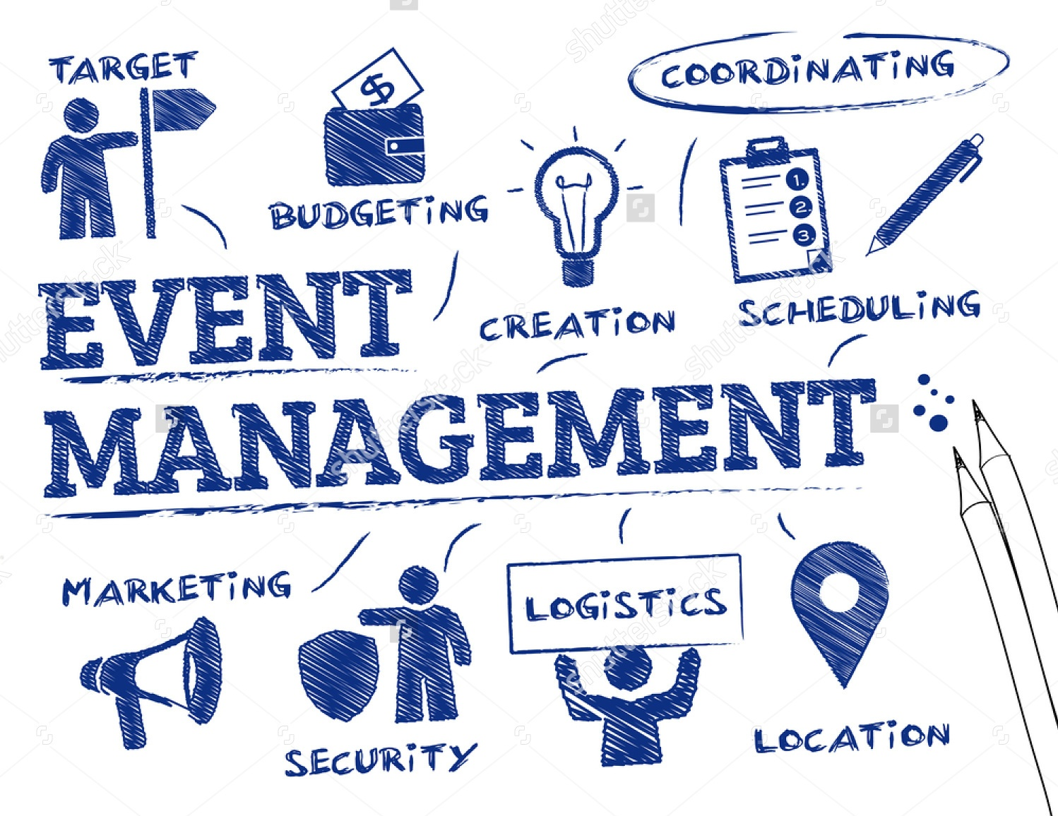IT Event Management Company with Strong Recurring Revenue