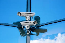 Well established and trusted supplier of security equipment for sale