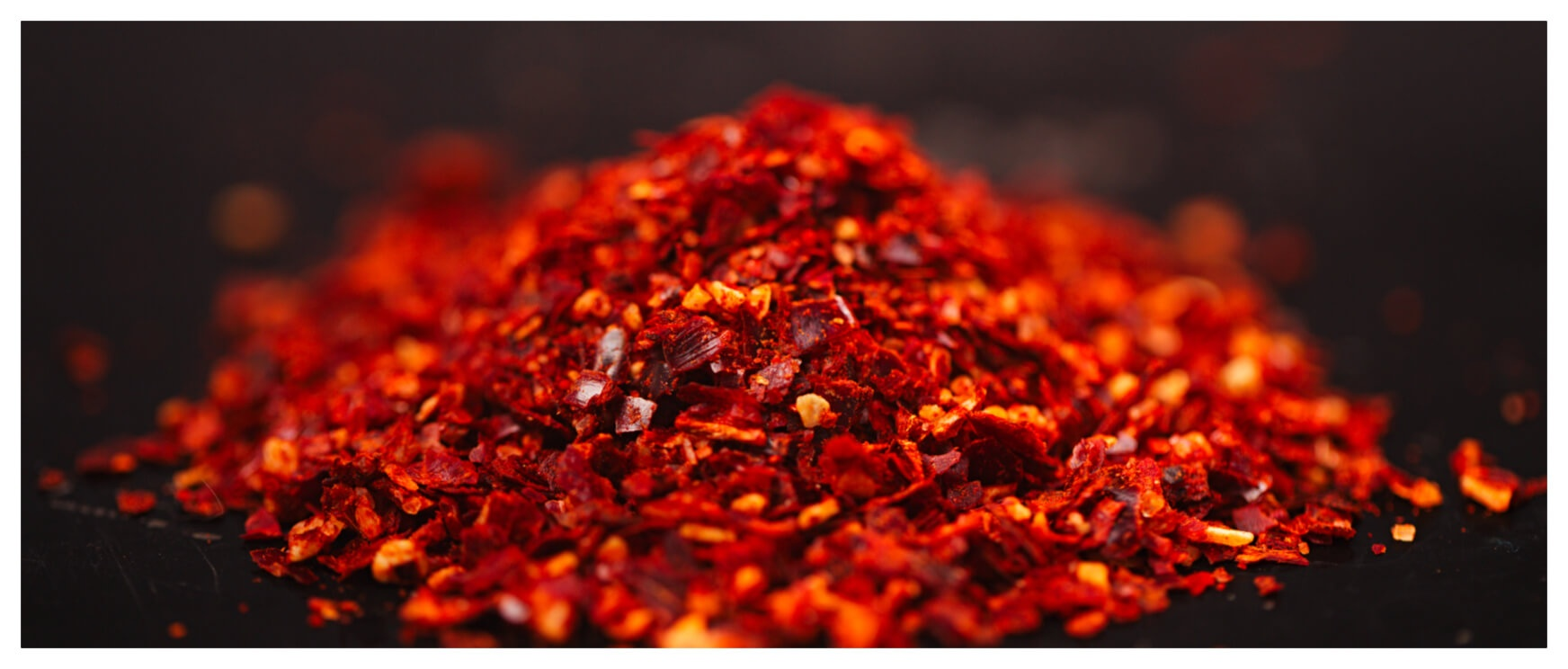 A Globally Recognised Premium Spice Brand Distributing to Leading Retail Outlets and Online
