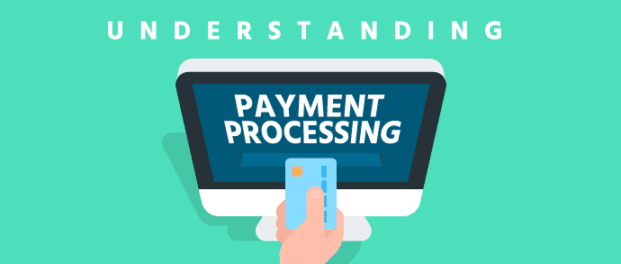 Payment Processing and Electronic Funds Transfer Platform