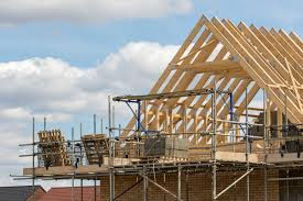 Dynamic Construction & Property Development Company **Under Offer**