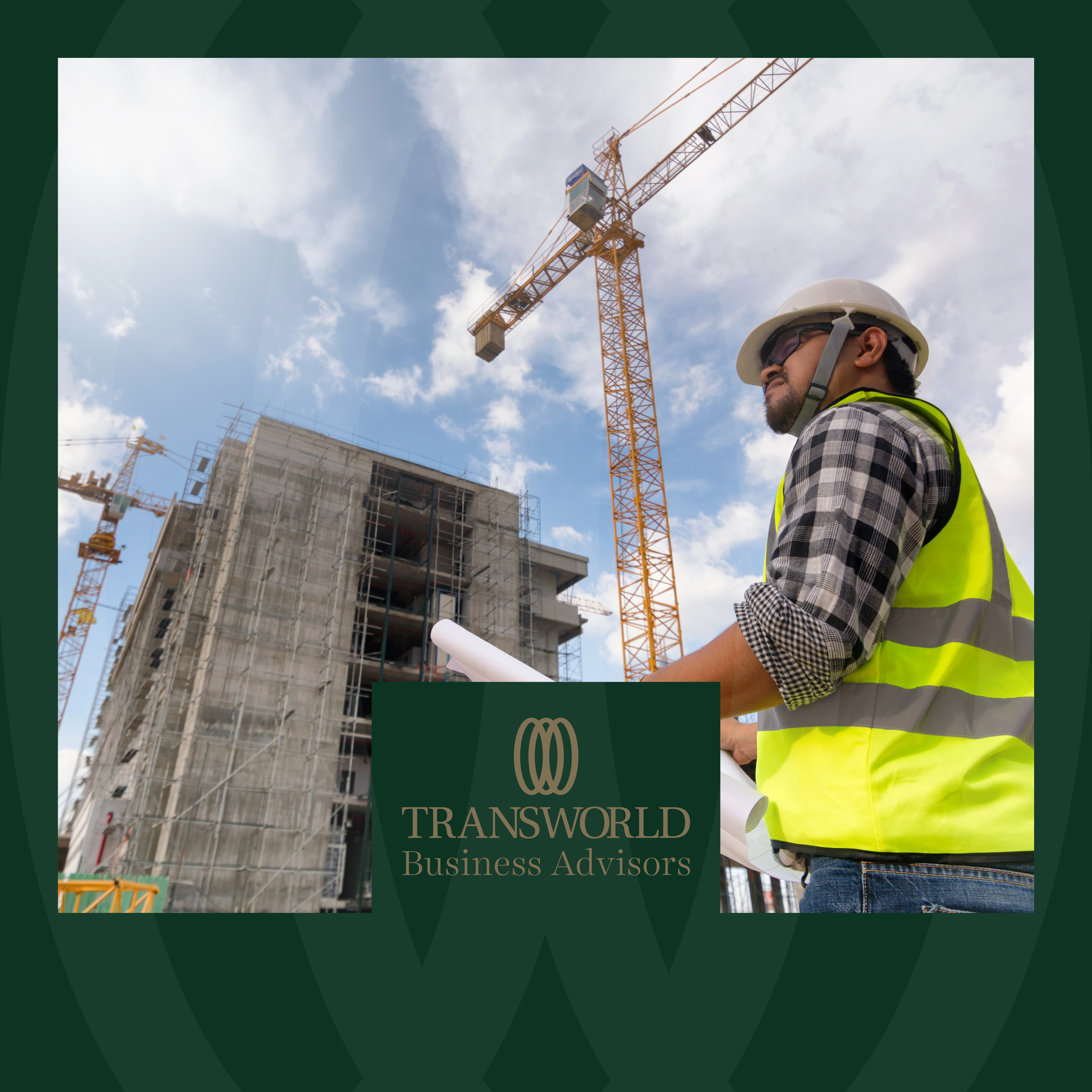 Groundworks Specialist in the South East