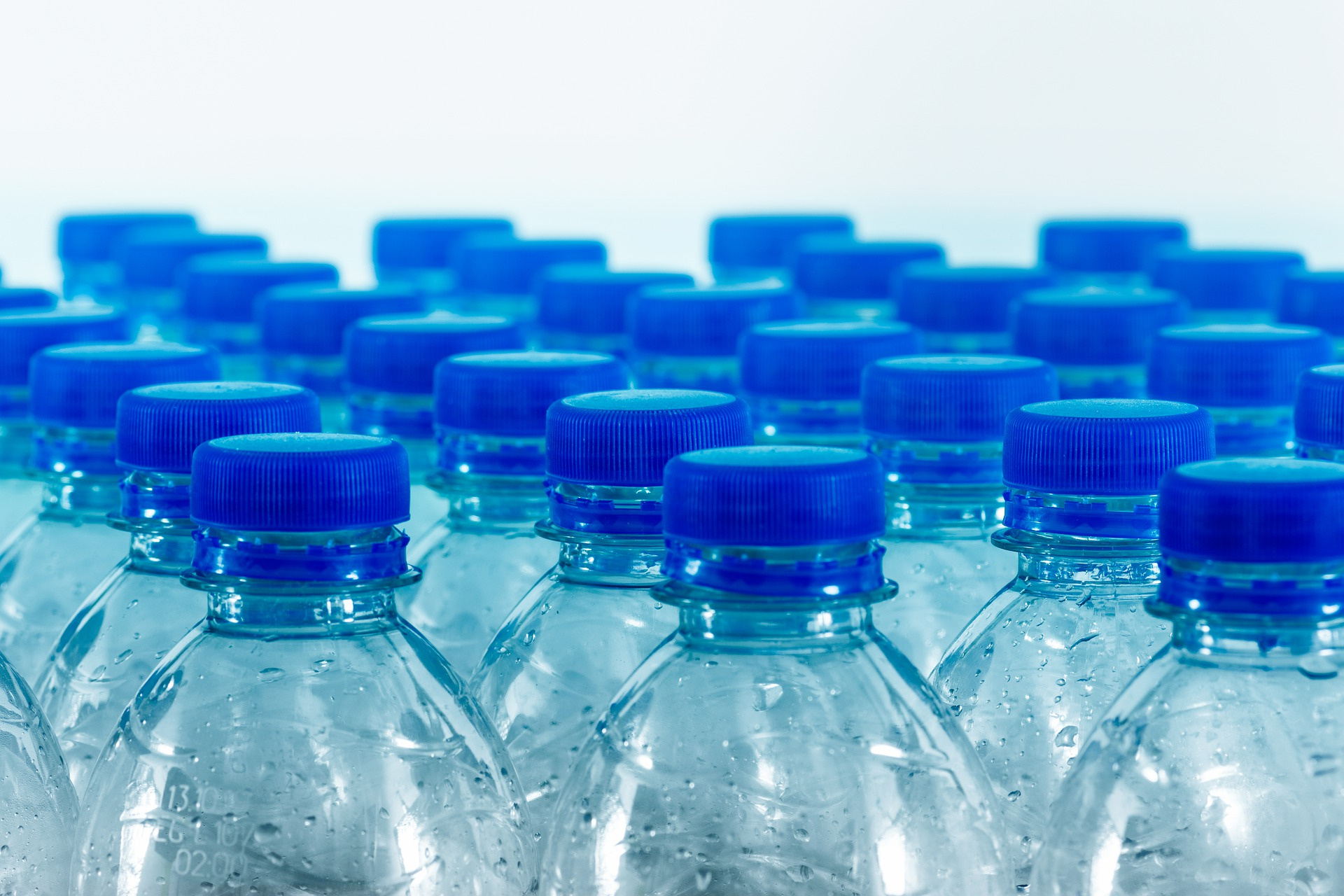 INDEPENDENT IMPORTER AND WHOLESALER OF WATER AND PAPER TISSUE PRODUCTS ACROSS THE UK