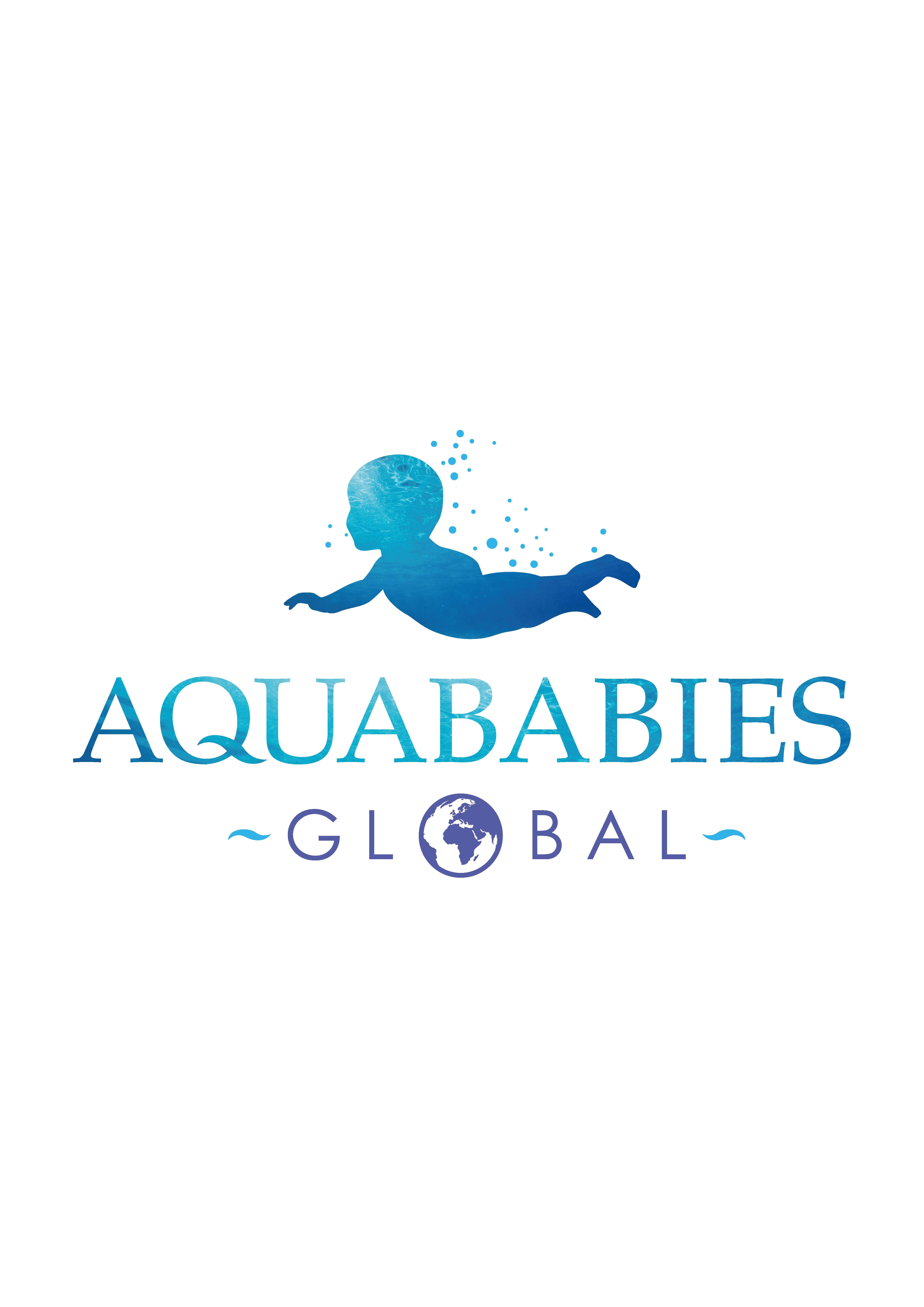 Aquababies -  World renowned swimming school