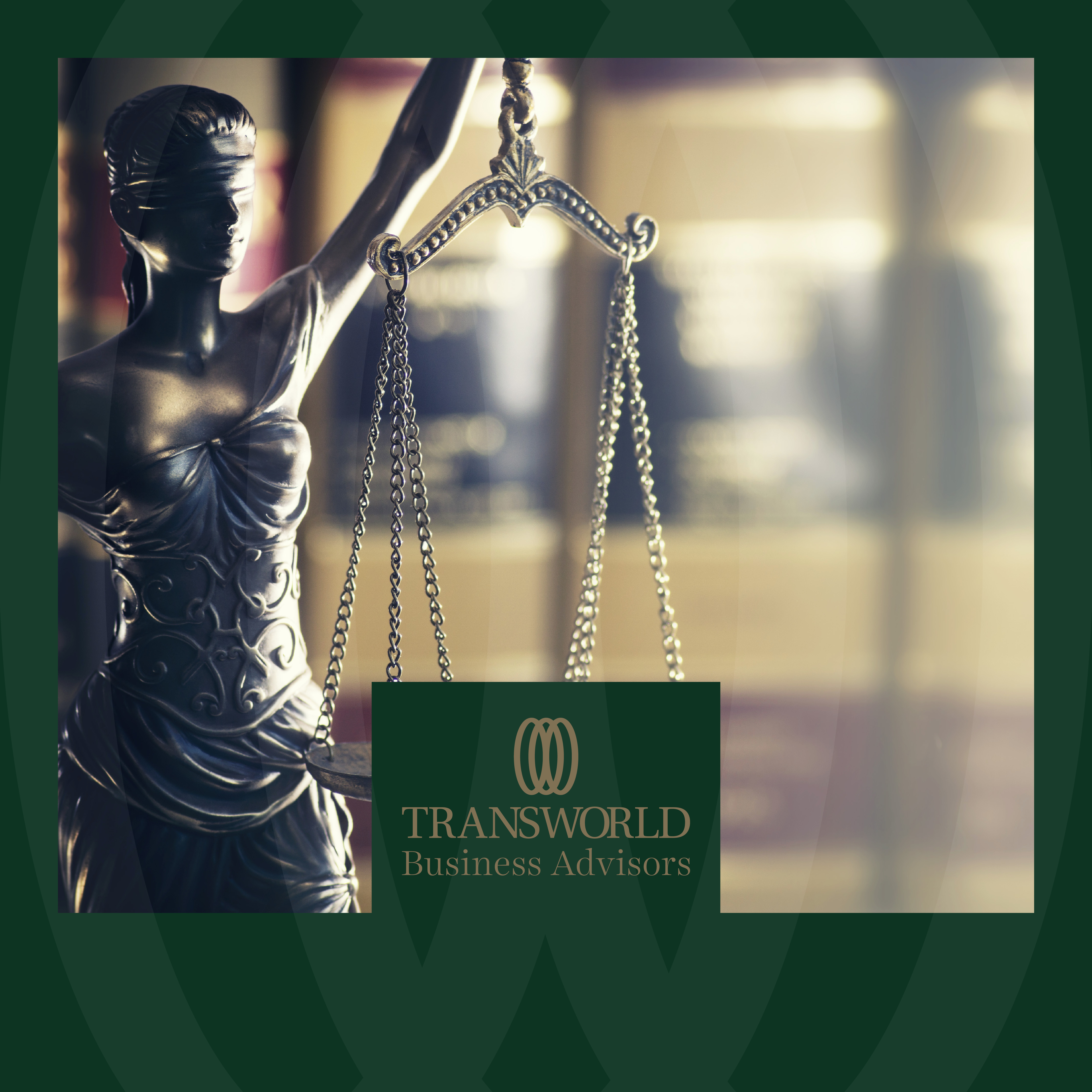 Unified Group and Class Action Platform