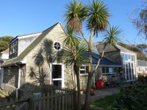 Lifestyle opportunity managing art studio spaces on the beautiful Isle of Wight