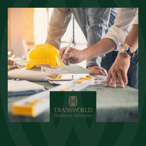 Proven building renovations business 1M revenue potential